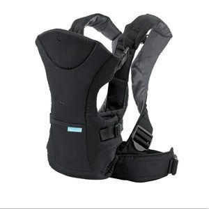 Other - Infantino baby carrier